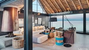 modern beach style homes brucall com
