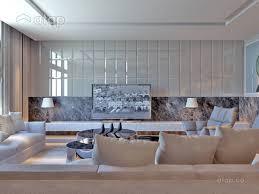 designer ideas malaysia architectural interior design ideas in malaysia atap co