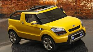kia cube interior kia soul collection 54