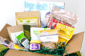 healthy care packages healthy start care package vegan cuts