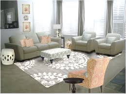 used grey and yellow chair design ideas 53 in gabriels office for