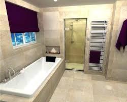 free bathroom design tool bathroom planner bathroom designer tool home