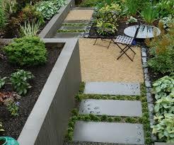 Backyard Terrace Ideas Interesting Backyard Landscaping Ideas Backyard Landscaping Ideas