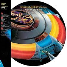 electric light orchestra out of the blue out of the blue vinyl amazon co uk music