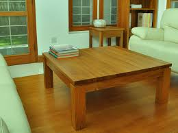 teak furniture companies home design ideas unique at teak