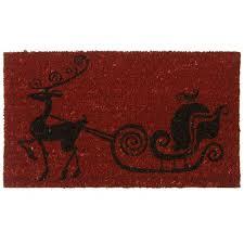 Rubber Cal Inc Wipe Your 71 Best Warm Welcome Images On Pinterest Coir Doormat Door Mats