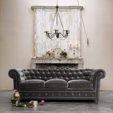 Victorian Style Sofas For Sale by Furniture Victorian Couches Victorian Couch Styles Antique