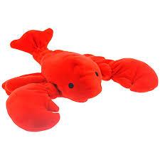 buy pencil buy lewis coastal lobster pencil lewis