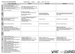 naeyc lesson plan template for preschool brilliant ideas of