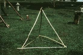 geometry in art u0026 architecture unit 6