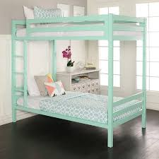 Bunks And Beds How To Tell The Difference Between Cheap Bunk Beds And Discount