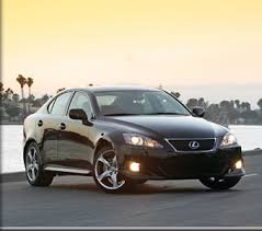 lease lexus is 250 the lexus is and automotive lease guide s 2008 depreciation