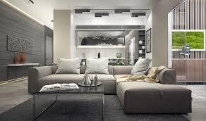 minimalist living room style minimalist living room furniture