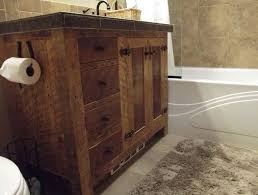 Cabinet Organizers Bathroom - under cabinet organizer bathroom home design ideas