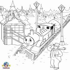 ewfrasfva thomas train friends coloring pages