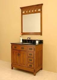 Bathroom Vanities Dallas Texas by Granite Bathroom Vanity Tops With Sinks Tag Bathroom Vanities Top