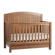 Convertible Crib Mattress Bristol 4 In 1 Convertible Crib Sealy Baby Furniture
