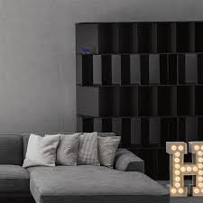 designer b cherregale bonaldo designer bücherregal emporium mobili de