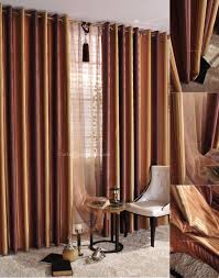 Tan And White Horizontal Striped Curtains Curtains Horizontal Stripeds Stripe Uk Best Gray Free Image
