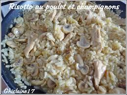 ghislaine cuisine ghislaine cuisine entre 2 balades les recettes gourmandes de