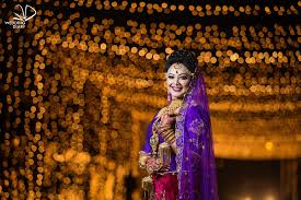 wedding diary wedding diary bangladesh best wedding photographer in bangladesh