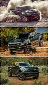 best 10 chevrolet colorado ideas on pinterest chevy colorado