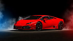 lamborghini huracan sketch 2015 ares design lamborghini huracan wallpapers in jpg format for