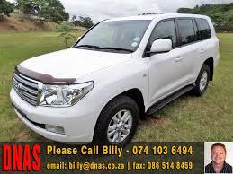 lexus v8 durban welcome to durban north auto sales