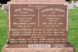 headstone engraving gregory headstone engraving gregoryology