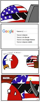 Meme France - france memes best collection of funny france pictures