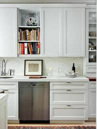 3 inch cabinet pulls 3 inch cabinet pull medium size of hardware on white doors drawer