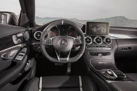 2016 Mercedes Benz C Class Warning Reviews Top 10 Problems