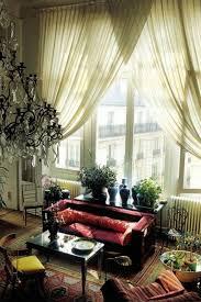 designer groãÿe grã ãÿen chestha design wohnzimmer fenster
