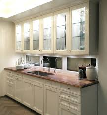 mirror tile backsplash kitchen mirror tile backsplash kitchen kitchen kitchen wall tiles marble