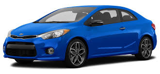 amazon com 2014 scion tc reviews images and specs vehicles