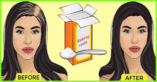 home remedies for hair loss for over 50 40 powerful home remedies for hair growth that work wonders