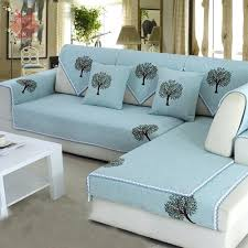 sectional sofa slipcovers diy centerfieldbar com