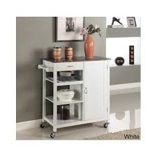 homestyle kitchen islands carts u0026 islands compare prices at nextag
