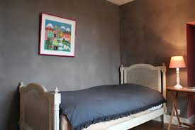 chambre d hotes senlis bed and breakfast chambres d hotes parseval senlis