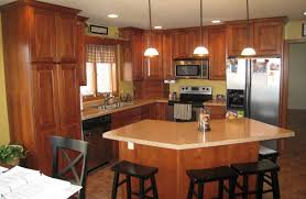 used kitchen cabinets mn 2018 used kitchen cabinets mn kitchen cabinets update ideas on a