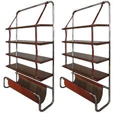 Modern Bookcase Furniture 106 Best Case Pieces Images On Pinterest Furniture Storage