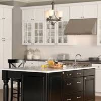 wolf home products cabinets wolf home products designer cabinets belletetes eshowroom