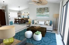 Modern Rustic Living Room Design Ideas Designing A Living Room Online For Worthy Before After Modern