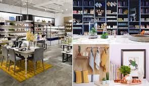Guide To Hong Kongs Top Home Decor Stores ButterBoom - Home design store