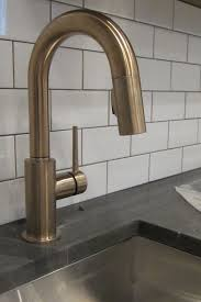 brass faucet kitchen 115 best kitchen faucets we like images on kitchen