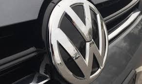 nissan canada airbag recall volkswagen canada recalls passat cc sedans over fuel pump problems
