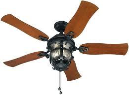 flush mount brushed nickel ceiling fan centerville 42 in brushed nickel flush mount ceiling fan with light