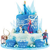 design a cake frozen birthday cake decorations uk image inspiration of cake
