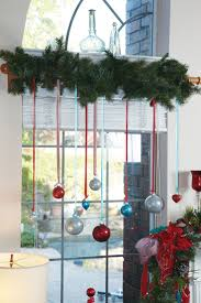 Christmas Decorations For Bay Window by 10 Best P1 Images On Pinterest Christmas Ideas Christmas
