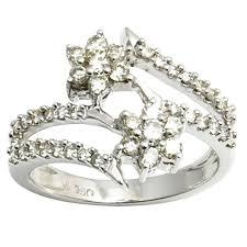 Wedding Rings For Girls by Design For Diamond Ring Designer Diamond Ring Real Diamond